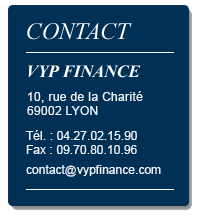 vyp finance conseiller ind pendant en gestion de patrimoine lyon. Black Bedroom Furniture Sets. Home Design Ideas